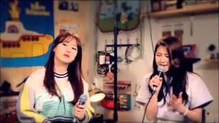 15& Baek YeRin's Vocal Range 백예린의 음역대(E3~Bb5)[1옥타브 미~3옥타브 시b]