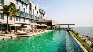 Top10 Recommended Hotels in Conakry, Guinea
