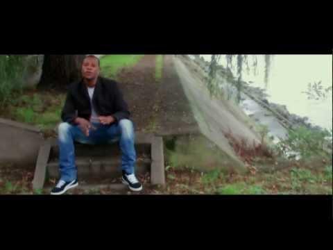 """ELVIS VARMANY """"ANISSA"""" (CLIP OFFICIEL)"""
