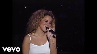Mariah Carey - Whenever You Call (Video)