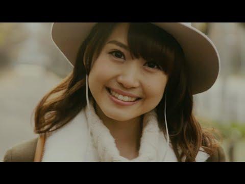 『 Goin'on』 PV (i☆Ris #i_Ris )