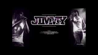 JIMMY P - VÍCIO (ft TAMIN )