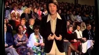 Salvatore Adamo   Leih mir eine Melodie   Starparade   1976