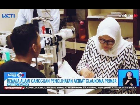 Human papillomavirus esophageal cancer