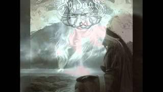 HOLDAAR - Man Of Iron (Bathory Cover)
