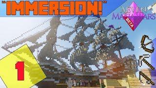 Minecraft SodiesCraft MMORPG Server [ Avatar ] - Самые лучшие видео