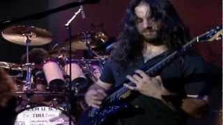 Dream Theater- Home (Subtitulada Español) HD (Live Scenes From New York: 2000)