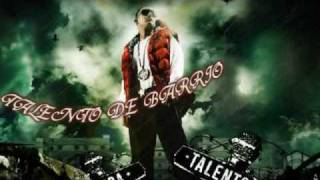 INFINITO DADDY YANKEE