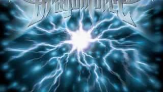 Dragonforce E.P.M ( Extreme . Power. Metal)
