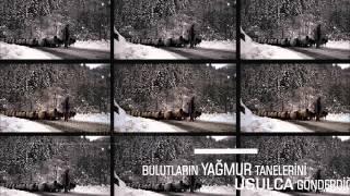 Tirebolu Belediyesi Tanıtım Filmi Fragmanı