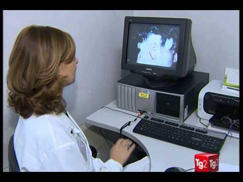 Ordinare alla medicina Colm sullInternet