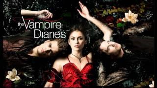 Vampire Diaries 3x12 The Boxer Rebellion - Code Red