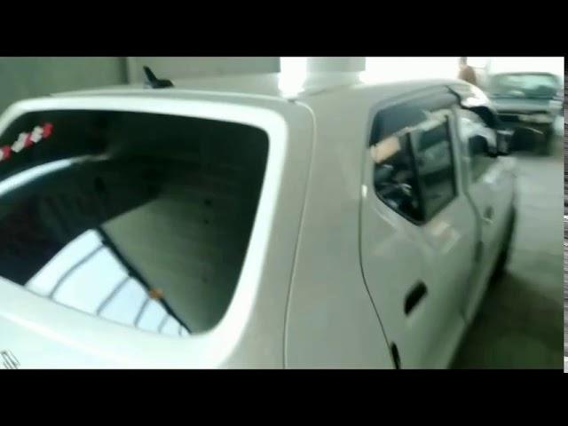 Suzuki Alto VXR 2019 for Sale in Rawalpindi