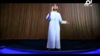 تحميل اغاني عمر الطاهري في رحلتي MP3