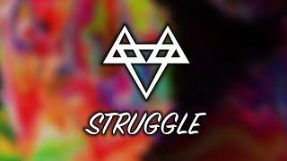 NEFFEX - Struggle [Copyright Free]