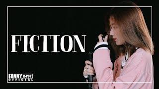FICTION - BEAST (Vietnamese Cover) | 비스트 | FANNY COVER