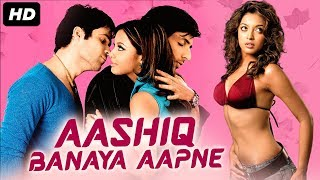 AASHIQ BANAYA AAPNE – Bollywood Movies Full Movie | Latest Hindi Movie | Emraan Hashmi, Sonu Sood