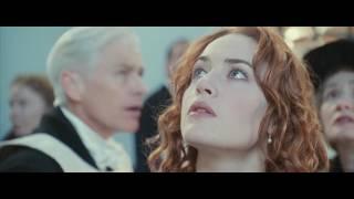 Céline Dion - My Heart Will Go On (Titanic)