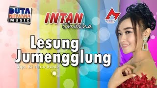 Intan Chacha   Lesung Jumengglung [OFFICIAL]