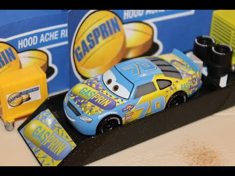 mp4 Cars 3 Gasprin 70, download Cars 3 Gasprin 70 video klip Cars 3 Gasprin 70