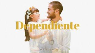 Mp Music - Dependiente