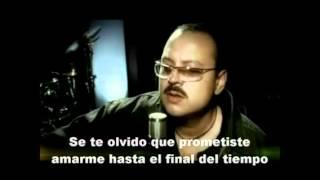 Pepe Aguilar-Prometiste(Letra).mp4