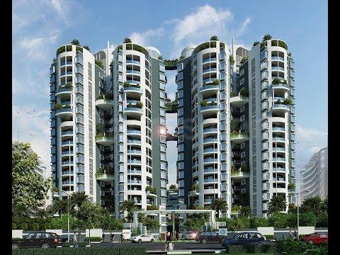 Candeur Constructions Candeur Carlisle Floor Plan Mahadevpura Bangalore East