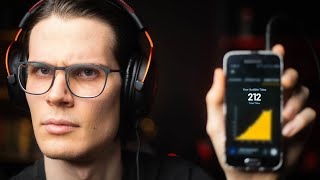 How to Productively Listen to Audiobooks