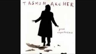Tasmin Archer - When it comes Down to It