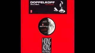 Doppelkopf - Endlich (Intro)