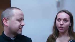 Archidiecezja Warszawska: co nam mówi o ŚDM młodzież z Mołdawii