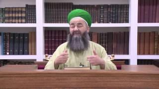 Bedr Esirlerini Saldığı İçin Peygamber Efendimiz ve Hazreti Ebubekr Niçin Ağladı?