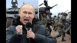 УЖАС! Донецк снова под обстрелом! Много погибших! Последние новости 18.05.2018