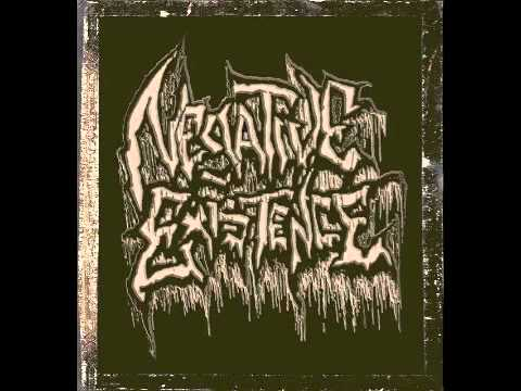 Negative Existence - Using Fear As A Motivator