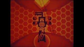 Arrow to the Sun (1973) 16mm film transfer