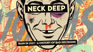 Neck Deep - Silver Lining (2014 Version)