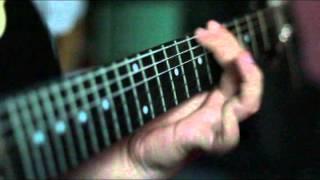 I Don't Belong Here Cromok 2013 - GuitaristMalaya