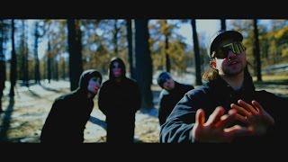 Feeki - The Question (Official Music Video)