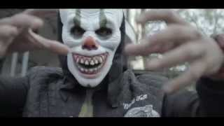Dopebwoy   BUNDEM (ft. Kalibwoy, AlwaysBizzy (Equalz), Menga (FMG) & Bullymaf)