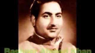 Chor Darwaza 1965 : Tum Jahan Jaoge Mujh Ko   - YouTube