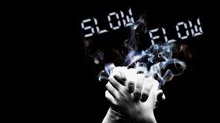 Elmo-SlowFlow (Prod. DualitBeatz)+TEXT