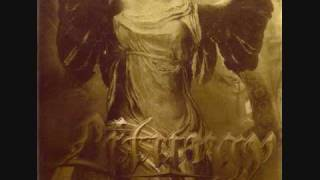 Liturgy - Cognitive Lust Of Mutilation (Disgorge cover)