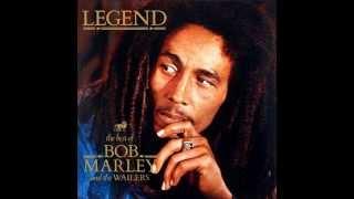 Bob Marley   No Woman No Cry