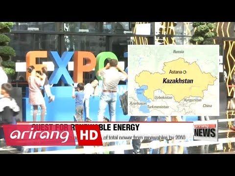 Isang gamot para sa paggamot ng halamang-singaw sa mga paa sa mga bata