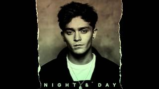 The Vamps Night & Day - Connor edition - Middle of The Night