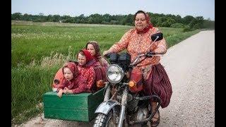 ПРИКОЛЫ 2018, Лучшая подборка приколов за февраль, ржака до слез #135