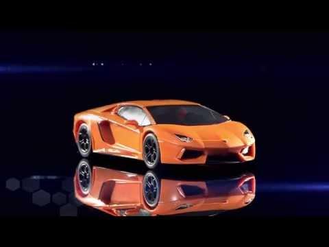 airfix quick build bugatti veyron model kit j6008. Black Bedroom Furniture Sets. Home Design Ideas