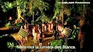 preview picture of video '#FESPACO 2013 : Y'a du monde à Ouagadougou'