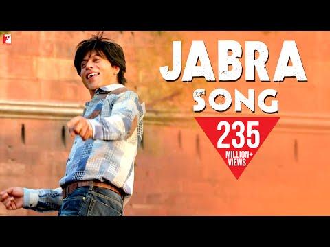 Jabra Song
