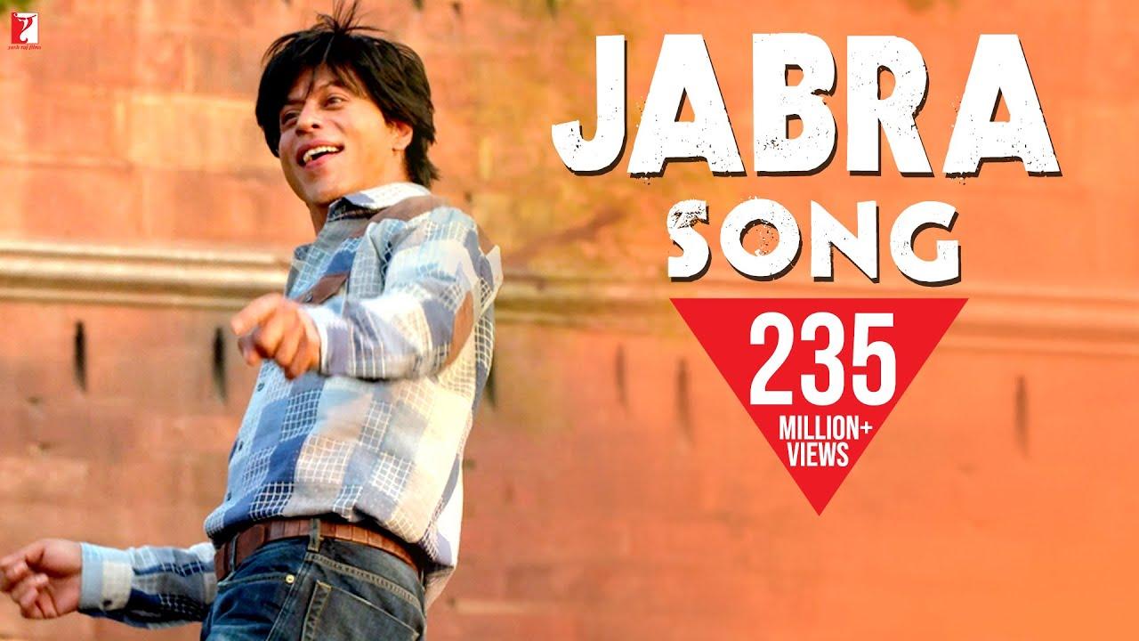 jabra fan hd song download